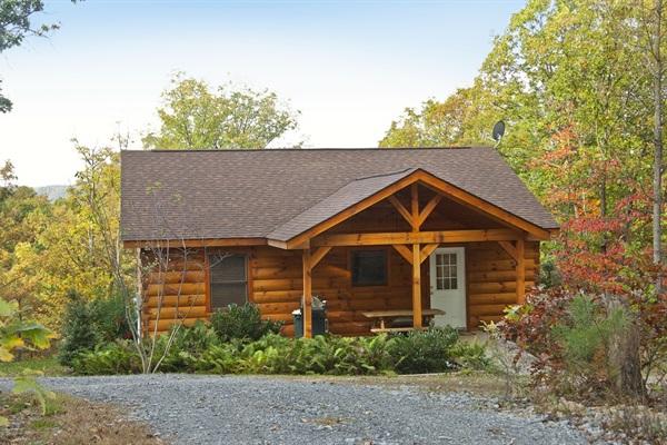 Shenandoah Woods Cabins Lodges And More Shenandoah Cabin Rentals