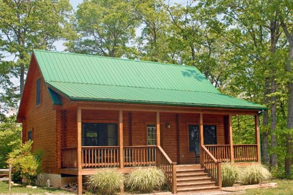 rent amazing va cabin and park shenandoah virginia rentals luray vacation cottage valley for national mountain lewis cabins
