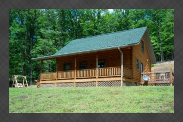shenandoah cabins stunning remodel home with in designing valley sale luxury for ideas about