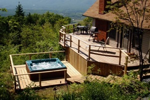 Search Results Shenandoah Cabin Rentals